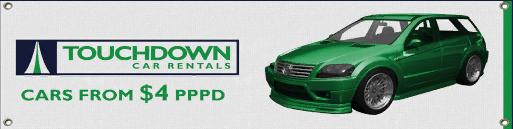 File:TouchdownCarRentals-GTAV-Ad.png