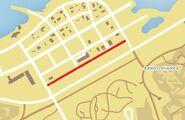 AlhambraDr-GTAV-MapLocation