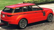 Baller2-GTAV-rear