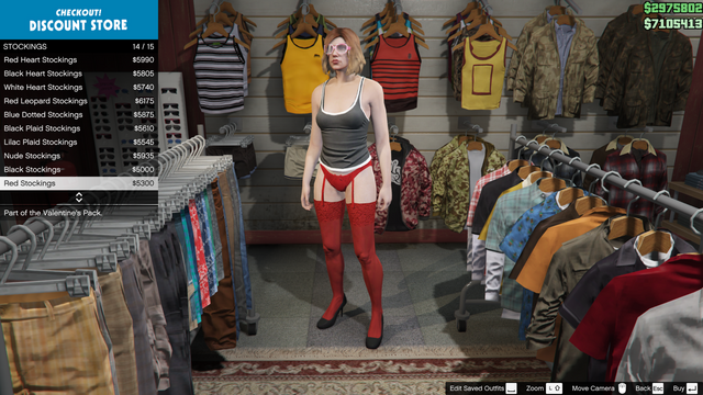 File:FreemodeFemale-Stockings14-GTAO.png