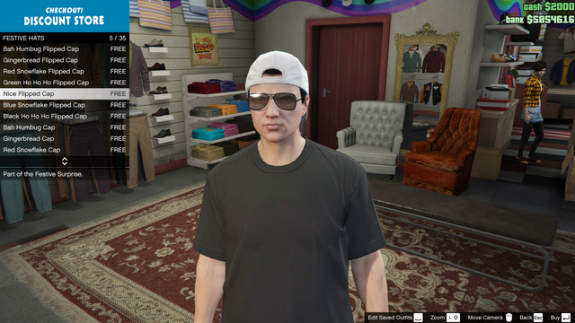 File:FreemodeMale-FestiveHats34-GTAO.png