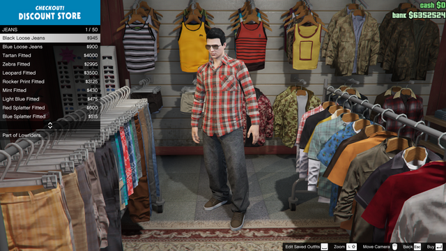 File:FreemodeMale-Jeans1-GTAO.png