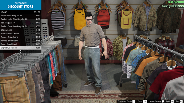 File:FreemodeMale-Jeans25-GTAO.png