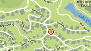 File:LennyAvery-GTAV-Property-08-map.png