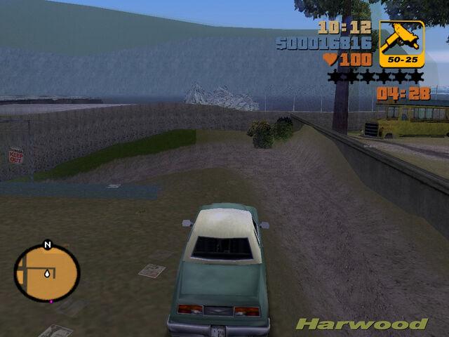 File:MikeLipsLastLunch-GTAIII3.jpg