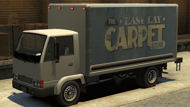 File:TheEasyLayCarpetStoreMule-GTAIV-front.png