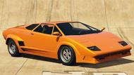 Torero-GTAO-FrontQuarter
