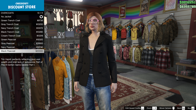 File:FreemodeFemale-Overcoats9-GTAO.png