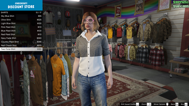 File:FreemodeFemale-Shirts15-GTAO.png