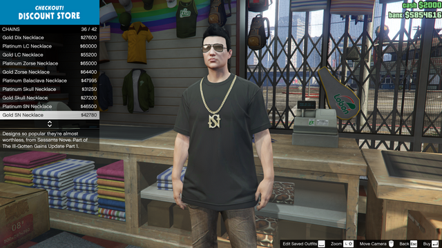 File:FreemodeMale-Chains35-GTAO.png