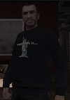 HappinessSweater-GTAIV-Clothing-Front