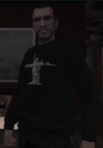 File:HappinessSweater-GTAIV-Clothing-Front.png