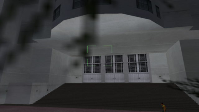 File:LoveFistConcertHall-GTAVCS.png