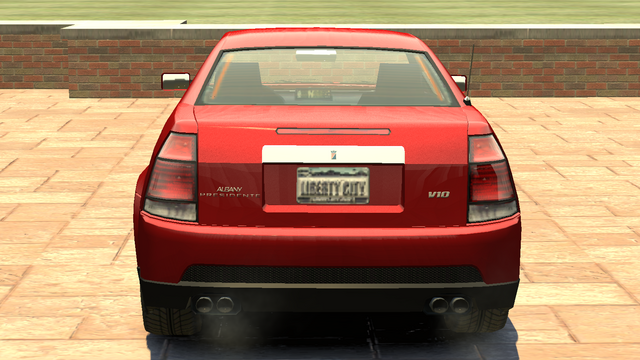 File:Presidente-GTAIV-Rear.png