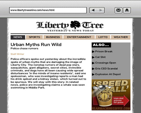 File:UrbanMythsRunWild-GTAIV-LibertyTreeOnlineNews.jpg