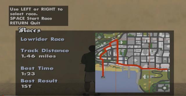 File:Lowrider-Race-Map-GTASA.png