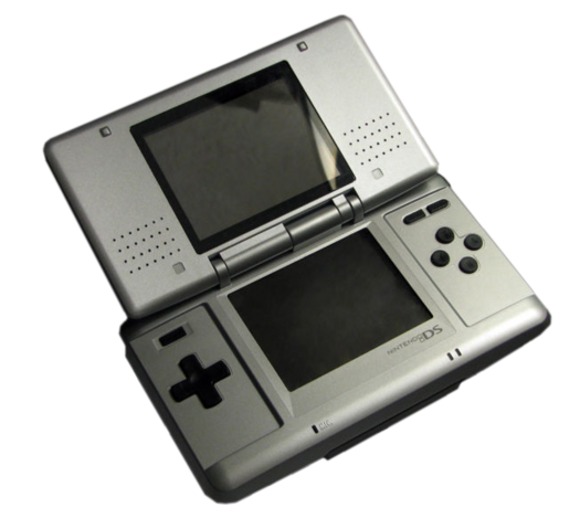 File:Nintendo DS.png