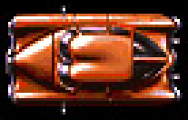File:Romero-GTA2-Larabie.png