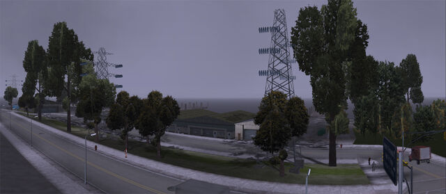 File:AtlanticQuays-GTA3-panorama.jpg