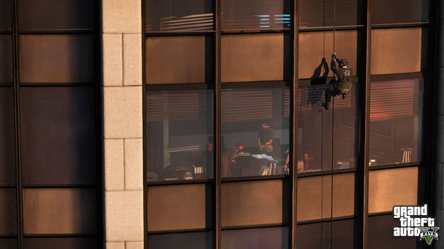 File:Building-Three'sCompany-GTAV.jpg