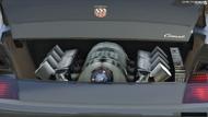 Comet GTAVpc Engine