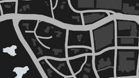 EveryBulletCounts-GTAO-Map1