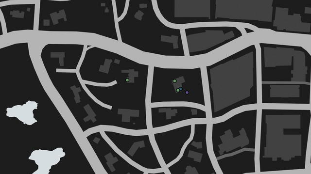File:EveryBulletCounts-GTAO-Map1.png