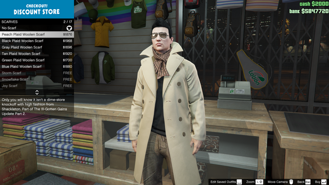 File:FreemodeMale-Scarves1-GTAO.png