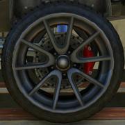 Mercie-Sport-wheels-gtav