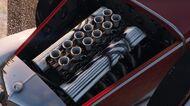 Albany-Roosevelt-engine-gtav-new