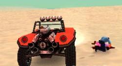 BeachPatrol-GTAVCS