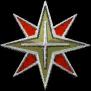 File:Canis Logo V.png