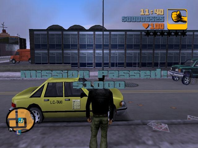 File:DriveMistyForMe-GTAIII5.JPG