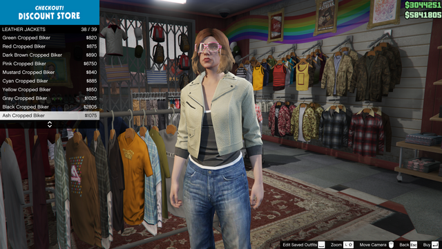 File:FreemodeFemale-LeatherJackets37-GTAO.png