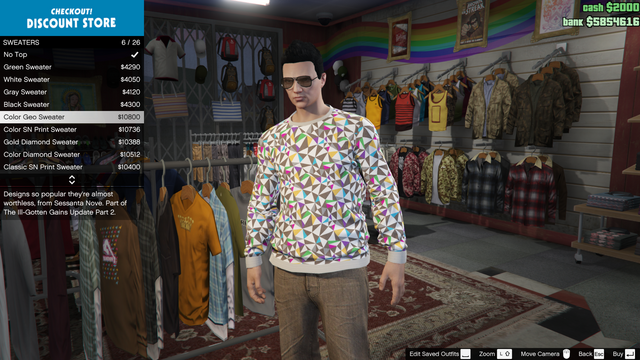 File:FreemodeMale-Sweaters5-GTAO.png