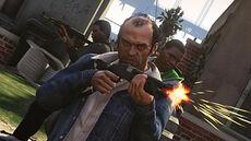 HoodSafari-GTA5