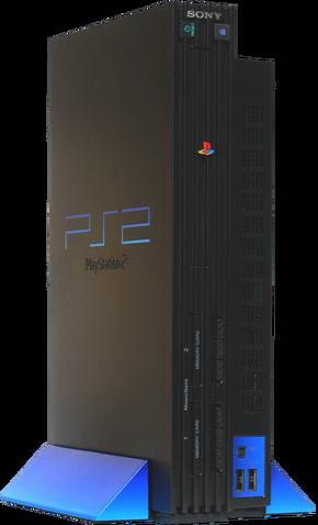 File:PlayStation 2.png