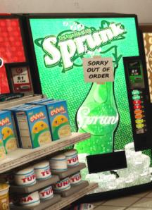 File:SprunkCan-GTAV.png