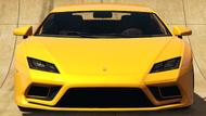 Tempesta-GTAO-Front