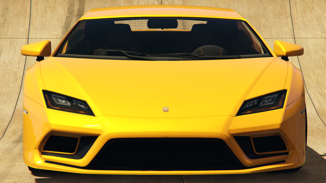 File:Tempesta-GTAO-Front.png