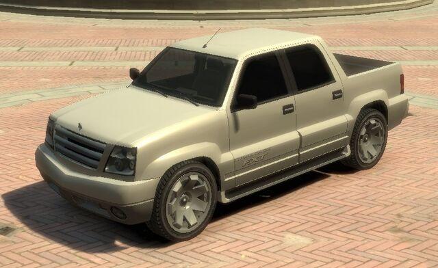 File:CavalcadeFXT-GTA4-front.jpg