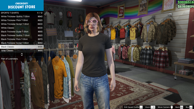 File:FreemodeFemale-SportsTShirts11-GTAO.png