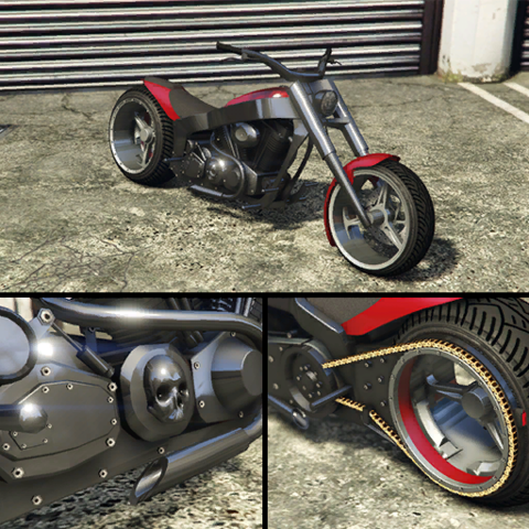 File:Innovation-GTAV-SSASA.png