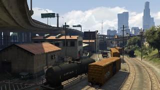 File:Railyard-GTAO-Deathmatch.jpg