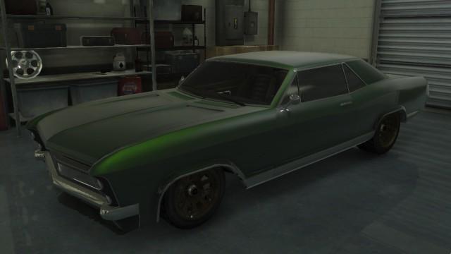 File:Smurfy garage GTAV Bucanneer.jpg