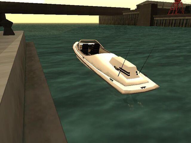 File:Speeder-GTASA-RearQuarter.jpg
