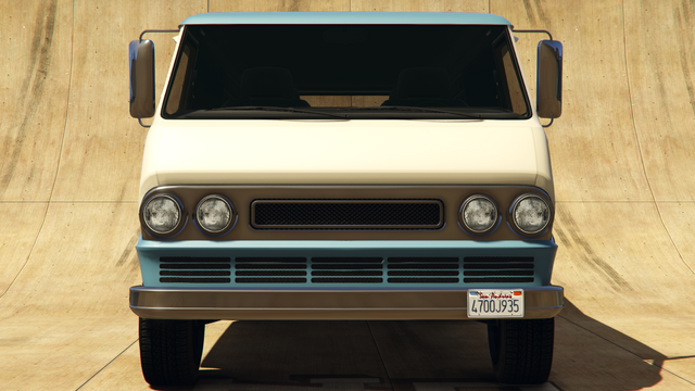 File:YougaClassic-GTAO-Front.png