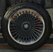 Flare-Lowrider-wheels-gtav