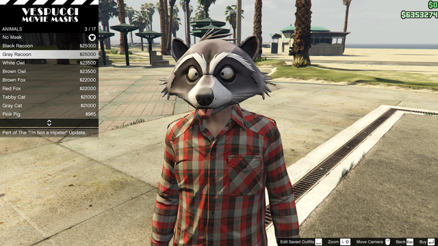 File:FreemodeMale-Animals2-GTAO.png