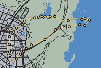 File:GTAO-Heli Low Fly Zone Race Map.png